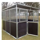 HDPEの強い馬の馬小屋(XMM-HS)