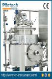セリウムの証明書が付いている薬剤の実験室の抽出器機械