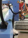 Houten CNC van de Ambacht Machine 4 de Machine van het Malen van de As