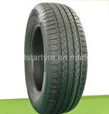 China-Großhandelspersonenkraftwagen-Reifen, PCR-Reifen mit aller Bescheinigung