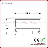 16W LED Strip para la joyería / Watchdomond Showcase / Cabinet