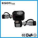 Cilindros hidráulicos do bom preço do Sov Rsm-1000