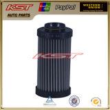 De Filter van de Separator van de olie voor Liebherr, Fleetguard Hydraulische Filter Hf6071 P551197
