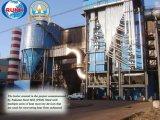 Система спасения неныжной жары для электростанции & фабрик