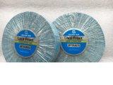 Hair Extension de cinta adhesiva de camisa azul (AV-TH061)