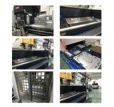 전자 작업장을%s Leenol 상표 궤 ESD 운반물 상자 ESD 크레이트