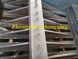 Питание растений на заводе жесткую структуру речного камня вибрации камеры с нижней части цены, речного камня вибрации камеры, железной руды Grizzly вибрации камеры
