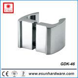 Diseños calientes del acero inoxidable Perilla de puerta de la ducha