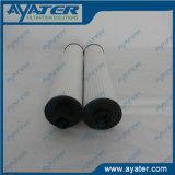 El compresor de Kaeser de la alta calidad de la fuente de Ayater parte 6.4693