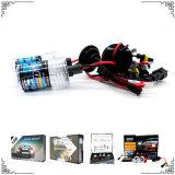 Xenon HID Kit de Lastro H13 Xenon Auto HID Xenon Kit 4300k, 5000k, 6000k, 8000k