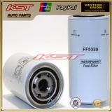 1r0750 de Filters van de Olie van de rupsband FF5301 Hc9600fun4z Hc9600fus4z Hc9600fut4z Hc9600fup8z