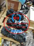 Escavadeira Japão PC45MRX-1. PC40MRX-1. PC50uu principais partes separadas de máquinas de construção da Bomba de Engrenagem
