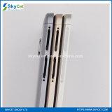 Huaweiの名誉8の後部カバーガラス蓋のための携帯電話の交換部品