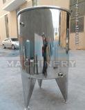 7 fermentatore della birra della strumentazione della fabbrica di birra della Camera 1000L di Brew del barilotto (ACE-FJG-061501)
