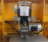 Js500 섞는 기계 또는 Portable 또는 이동할 수 있는 행성 또는 소형 또는 시멘트 구체 믹서