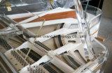 De grote Piano van het Kristal met het ZelfSysteem van het Spel (GH-190A)