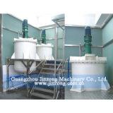 El tanque de mezcla anticorrosivo del litro de los PP o del PVC 500-10000