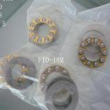 RC Modely F10-18m rolamento de esferas 10X18x5.5mm