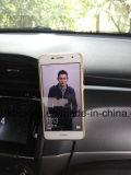 Caricatore senza fili dell'automobile del telefono con gli accessori della batteria della Banca di potere per Motorola