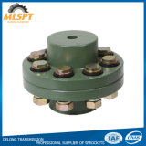 FCL 유형 산업 기계적인 무쇠 연결