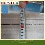 la película caliente del precio bajo de la venta de 18m m hizo frente a la madera contrachapada para la construcción