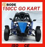 De nieuwe Auto Met fouten van het Go-kart 150cc