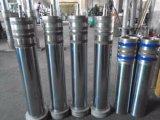 Amortiguadores de aceite de parte de seguridad del elevador
