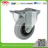 Industriële Grijze RubberGietmachines (D102-32D080X25)