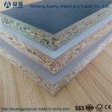 住宅建設のためのOSBの削片板のブランド