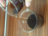 Emulsionante para la producción de emulsión AKD