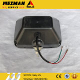 Broad Sdlg Lamp 413000211 for Sdlg Loader LG936/LG956/LG958