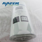 Ayater vis 1625426100 de haute qualité d'alimentation en air du filtre à huile du compresseur