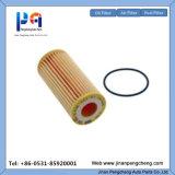 Filtro dell'olio del ricambio auto di prezzi all'ingrosso 06L115562
