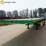 Wellen-Transport-Behälter-Schlussteile des Fabrik-Verkaufs-3