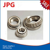 Spitz zugelaufenes Roller Bearings Haben Great Highquality 39585/39520 39590/20 395A/394A