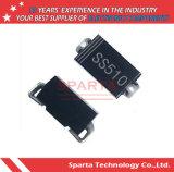 Ss52 Ss54 Ss56 Ss510 Integrated Circuit transistor