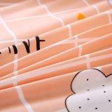 2018 Nuevo diseño de ropa de cama consolador establece