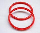 Hydraulische PU-Wischer-Dichtung für Standardzylinder