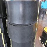 Газа Лист резины для продажи SBR, NBR, EPDM, CR Лист резины