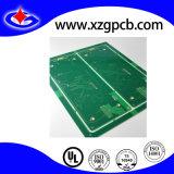 Shengyi S10001000-2S b PCB con oro de inmersión TG150 TG170