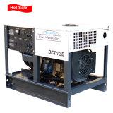 Diesel van de Macht van de premie de Grote Reeks van de Generator (BD8E)