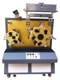 Stampatrice ad alta velocità del contrassegno di Flexo (HY4002B)