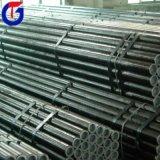 ASTM A213 T5の合金鋼鉄継ぎ目が無い管