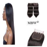Toupee dei capelli delle poli dei capelli donne basse sottili libere diCiclaggio di rimozione