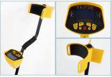 Melhor Detector de Metal Subterrâneo de Melhor Distância Md3010