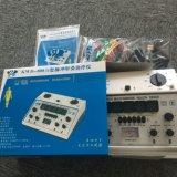 Dispositivo eléctrico de la acupuntura de la marca de fábrica de Yingdi