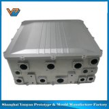 Aluminium die Auto-Ersatzteile Druckguß