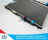 Radiatore dell'automobile dei ricambi auto per il tipo dell'automobile di Mazda Mazida8 -14new