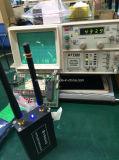 Блокатор дистанционного управления сильного автомобиля 433.92MHz и 868MHz силы
