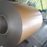 Corrosion-Resistant Material de construcción de techos de aluminio de aleación de magnesio Manganeso